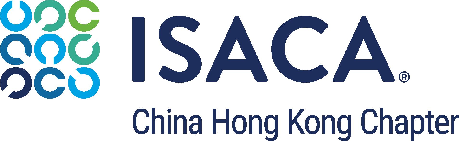 ISACA50_001-ChinaHongKong_5c[2]