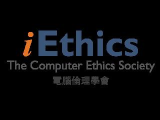 iEthicsLogo